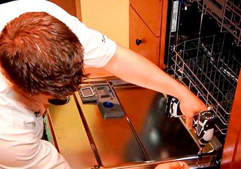 remont-wash-mashine